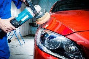 Детейлинг автомобиля: а вы слышали о такой процедуре?
