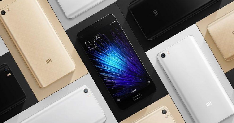 Смартфоны Xiaomi: от неизвестного к мировой экспансии
