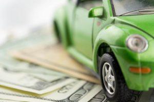 Сотрудничество с автоломбардом: как быстро и выгодно оформить займ под залог ПТС