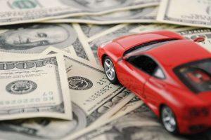 Простые правила: Как сохранить стоимость своего автомобиля