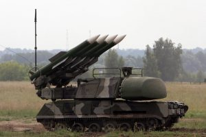 «Заспокоює нахабних!»: ЗСУ отримали потужну зброю на Донбасі (відео)
