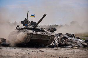 """В Україні є потужна альтернатива """"Арматі"""": експерт розповів подробиці"""