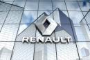 Генерального директора Renault відправили у відставку