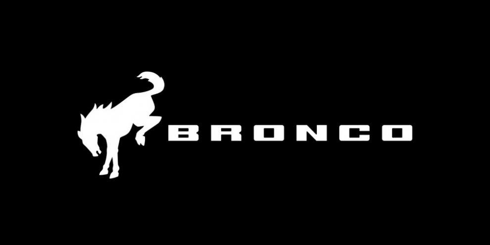 Ford назвав терміни прем'єри відродженого позашляховика Bronco