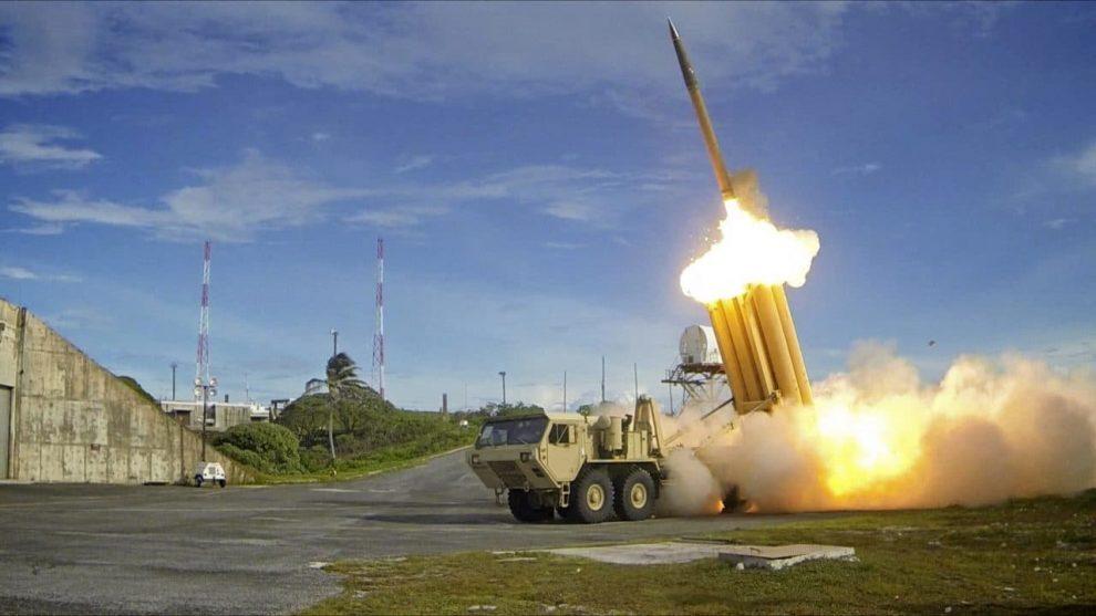 Нова україно-турецька зброя: створюється новий ЗРК середньої дальності