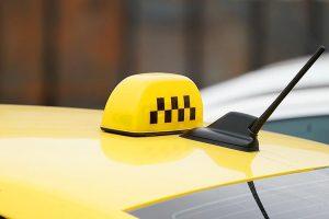 Качественно и недорого: такси в городе Ростов-на-Дону