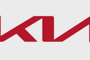Kia придумала новий фірмовий логотип