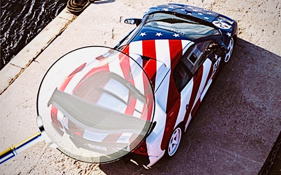Полезно знать: Сертификация автомобилей из США