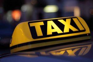 В Украине запустили сервис для сравнения цен такси