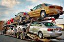 Американская мечта: плюсы покупки авто из США