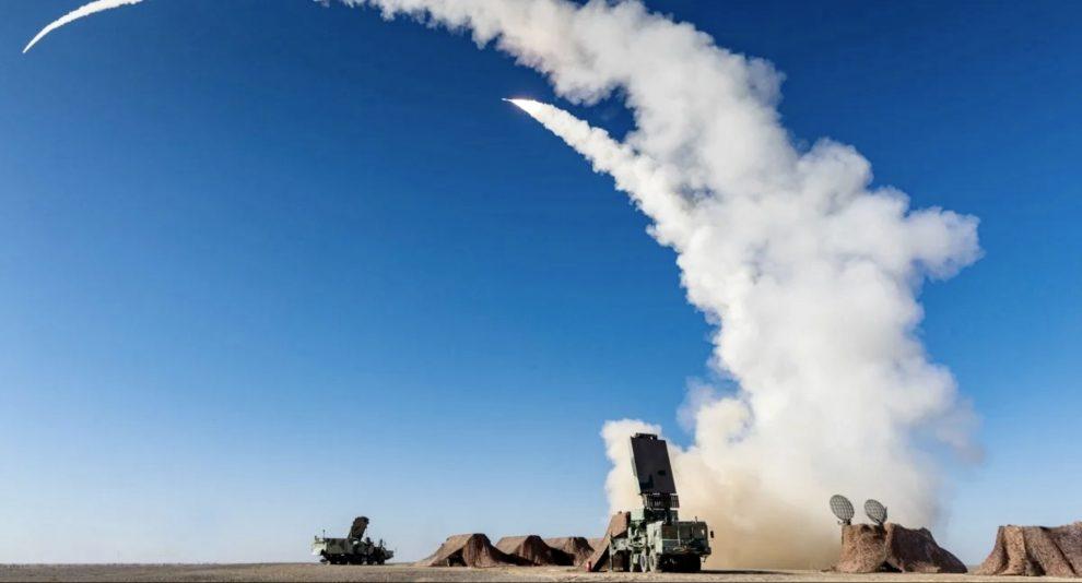 Україна на шляху створення свого власного ЗРК і аналогу американського Javelin
