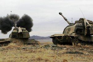 суперзброя для ЗСУ готується до державних випробувань