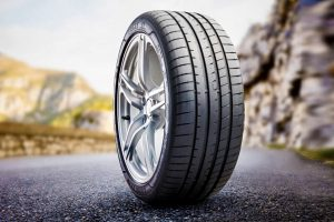 Популярні питання: покупка гуми для авто