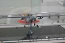 «Сокіл-300» дебютував на IDEX 2021