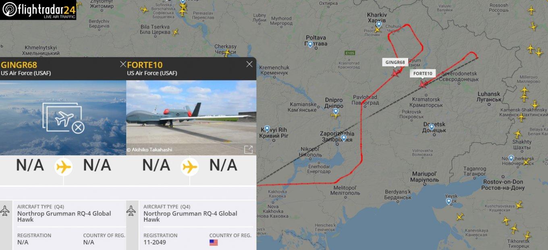 Загалом зазначимо, що подібні польоти українського БПЛА дозволяють опрацювати використання Bayraktar TB2 із передачею сигналів управління від однієї станції до іншої, а також підтвердити здатність БПЛА діяти там де це потрібно українському війську.