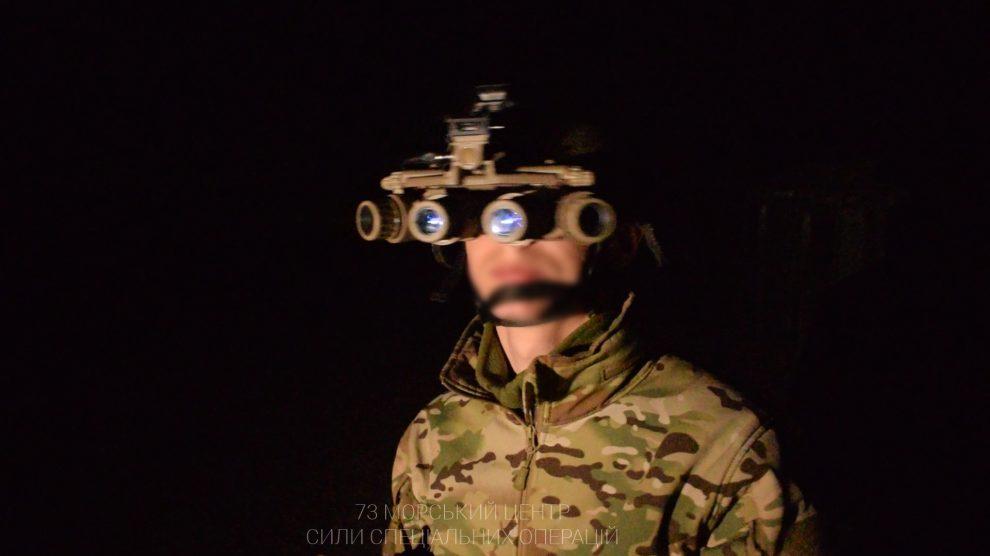 ЗСУ опановує новітню американську техніку — фото