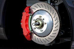 Безопасность и надежность: Как выбрать тормозные диски для своего автомобиля