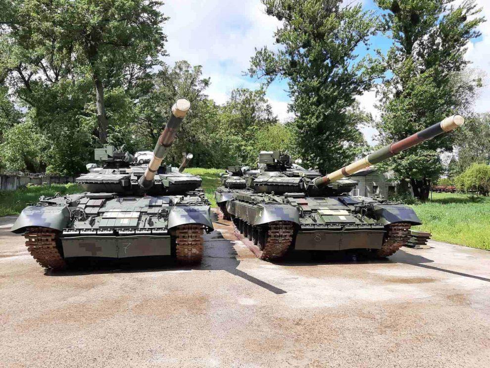 Українська компанія Archer розробила вдосконалену зброю