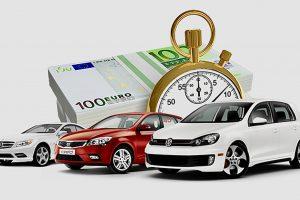 Терміновий автовикуп: особливості і переваги